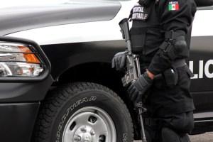 pep_policiaestatalseguridadoperativo