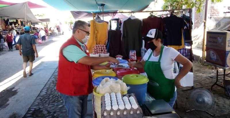 Salud-Baja-Colima-a-semaforo-amarillo-2