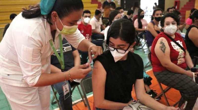 Salud-Vacunacion-anticovid