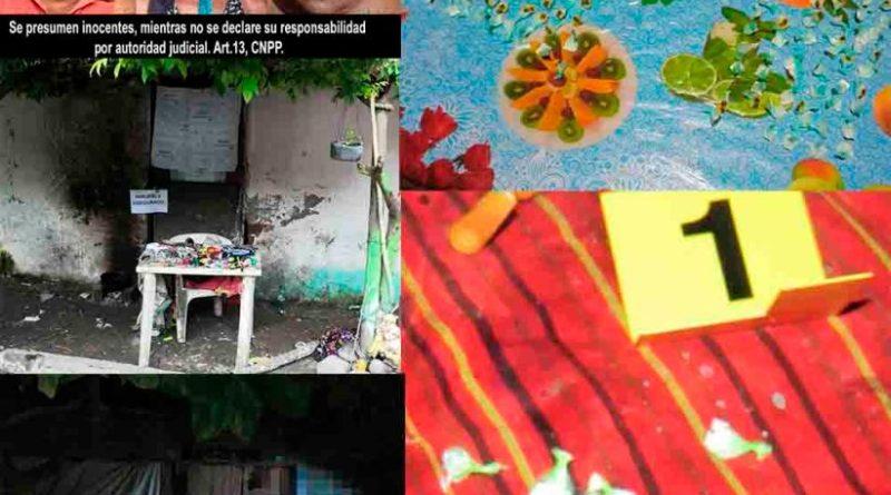 thumbnail_FOTO-0921-Cateos-Tecoman