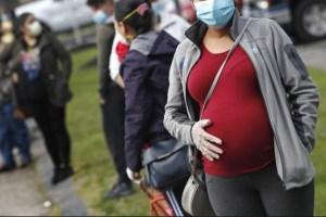 thumbnail_Salud-Disminuyen-embarazos