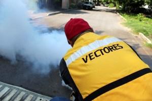 Salud-Casos-dengue