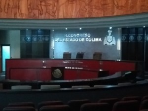 aprueban-descuentos-fiscales-para-manzanillo-12745