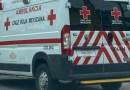 Joven es baleada en el fraccionamiento Zaragoza, de la ciudad de Colima