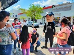 thumbnail_DIF-Clausura-de-la-XI-Semana-Estatal-contra-La-Trata-de-Personas-2
