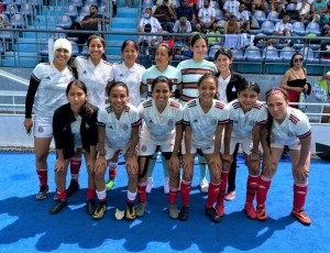 thumbnail_Incode-Club-Deportivo-Monarcas-1