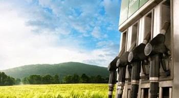 Brasil produzirá biocombustível em escala comercial