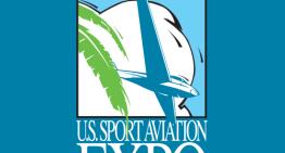 Começa a Sebring Sport Aviation Expo 2015
