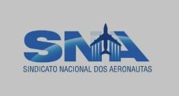 SNA divulga Boletim Especial sobre Aviação Agrícola
