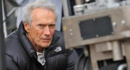 """Clint Eastwood produzirá filme sobre herói da aviação """"Sully"""" Sullenberger"""