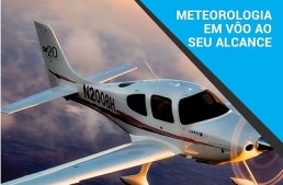 Air Data Link Brasil