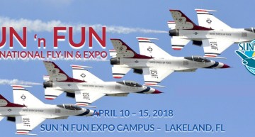 Eventos abril 2018