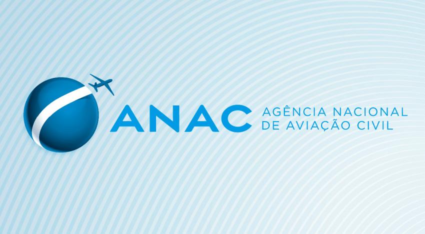 Links importantes para consultas na ANAC