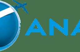 Resolução 472/2018 ANAC – Aplicação de Sanções Administrativas aos regulados
