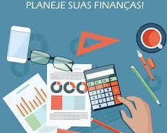 Formação Aeronáutica – 2º Passo – Planejamento Financeiro