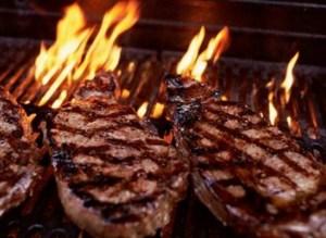 carne e saude jpe