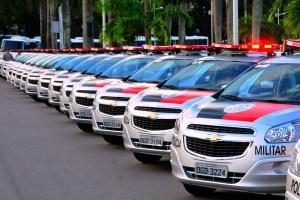 viaturas policia pb jpe