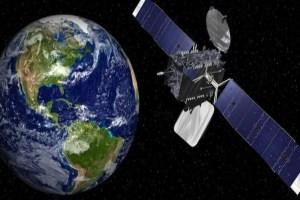satelite jpe