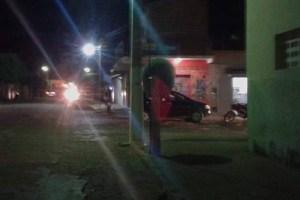 Tentativa de homicídio em Nova Floresta-PB é registrada na noite deste domingo (16)