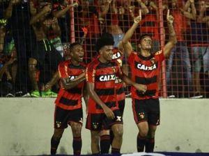 STF define que Sport é o único campeão brasileiro de 1987; Flamengo perde ação