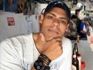 Presos mais dois suspeitos de participar de morte de vendedor em CG