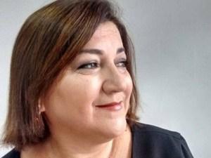 Prefeito Aido Lira decreta Luto Oficial por morte de servidora de Frei Martinho-PB