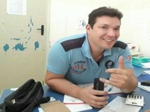 Médico denuncia perseguição de deputado paraibano