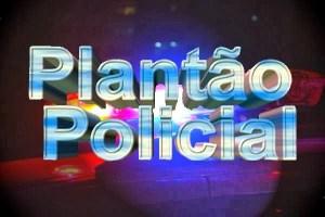 Falsa doméstica é indiciada suspeita de roubar R$ 100 mil de patrões, em Campina