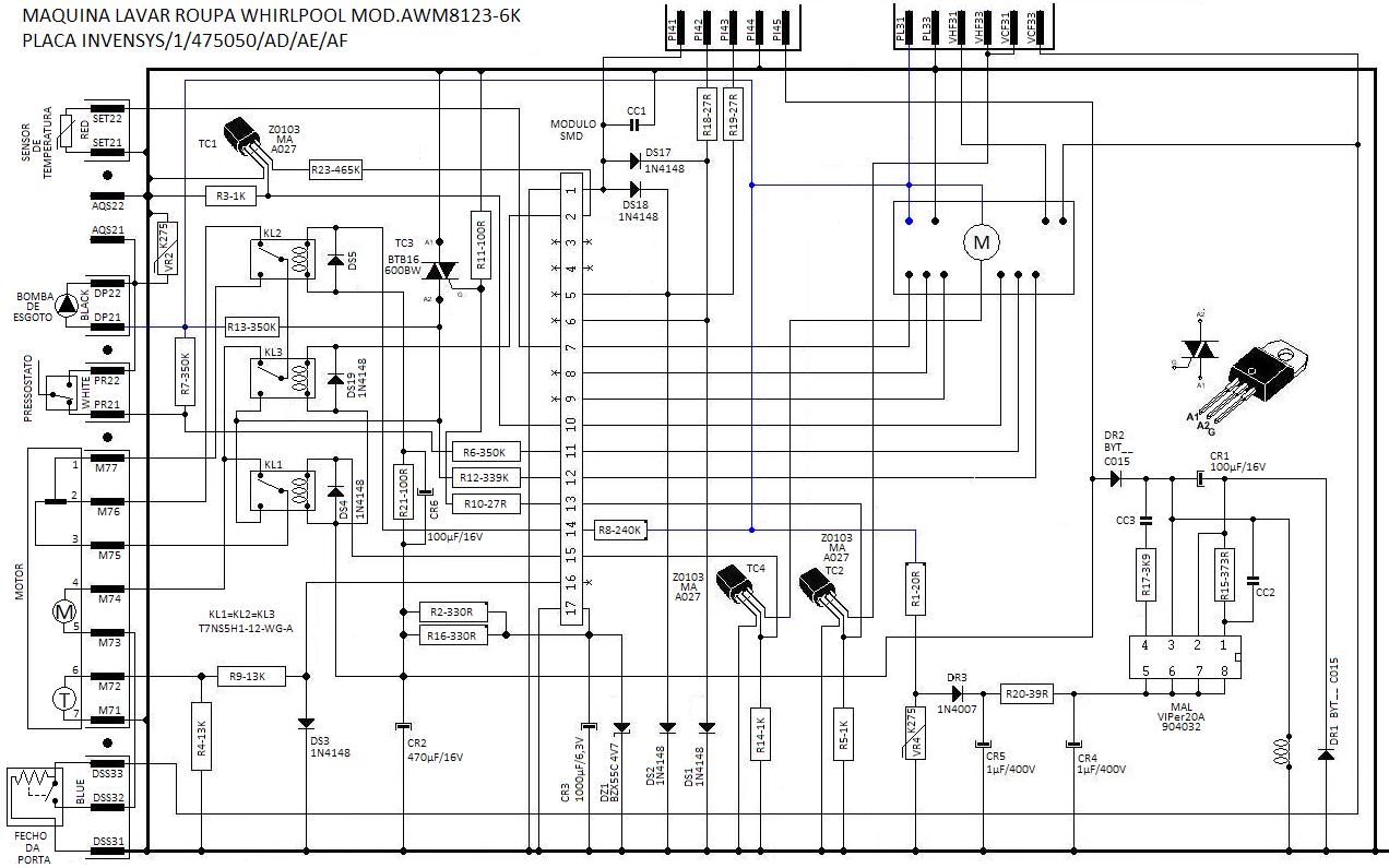 suzuki swift user wiring diagram 2017