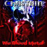 Chastain_We_Bleed_Metal
