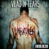 UNBROKEN-COVER-3000x3000