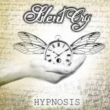 silent-cry_hypnosis_cd_gothic-symphonic-metal