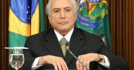 24mai2016---o-presidente-em-exercicio-michel-temer-anuncia-medidas-economicas-para-reverter-deficit-fiscal-no-palacio-do-planalto-em-brasilia-1464099178075_956x500