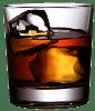 clicca qui per entrare nella sezione dei Liquorifici