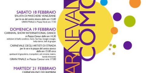 carnevale-di-como-2012