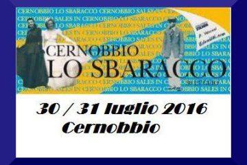 lo_sbaracco_30_07_cernobbio
