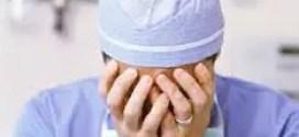 Crónica de um Enfermeiro retrata realidade da profissão
