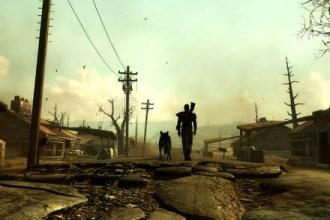 Fallout_Desktop_by_timnomonin