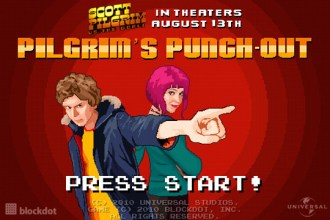 scott-punchout
