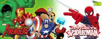 disney-xd-marvel-the-avengers-and-ultimate-spider-man-header
