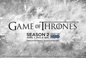 Game-of-Thrones-season-2a