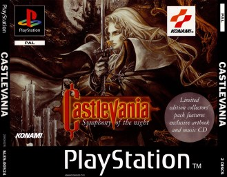 Castlevania_Symphony_Of_The_Night