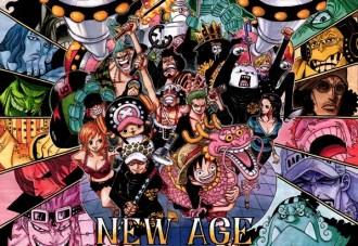 One-Piece-00