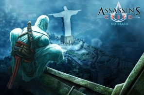 assassins-creed-brasil