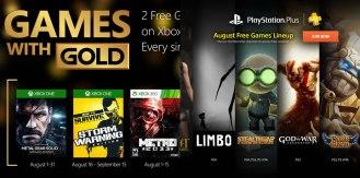 gold-plus-agosto-15