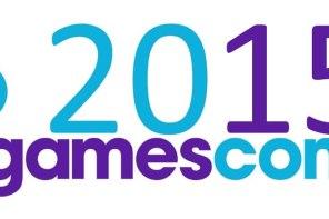 Gamescom 2015 | É hoje que novidades serão reveladas! (atualizado)