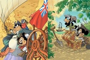 mickey-ilha-do-tesouro
