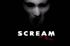 Scream: The TV Series | Franquia Pânico está de volta!