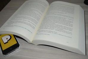 Livros | Como e quando ler livros quando se é um adulto sem tempo? (post 1 de 2)