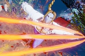 Street Fighter V | Vega Anunciado! E agora faltam somente 4 clássicos!